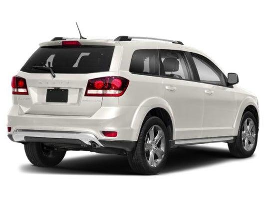 Kernersville Chrysler Dodge Jeep >> Dodge New Jeep Ram Dodge Chrysler And Used Car Dealer