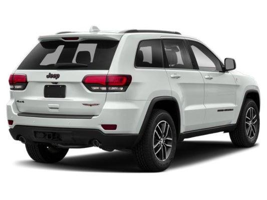 Dodge Dealership Memphis >> 2020 Jeep Grand Cherokee For Sale Bartlett TN   Memphis ...